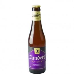 Bière Trappiste Zundert 33 cl