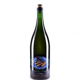 Bière Queue de Charrue triple Magnum1.5 litre