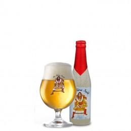 Mère Noël 33cl  - Bière de Noël