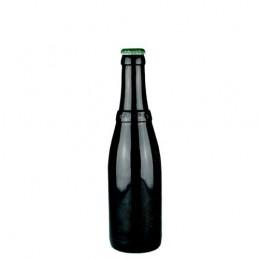 Bière Trappiste Westvleteren 6 33 cl