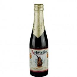 Artevelde 25 cl - Bière Belge
