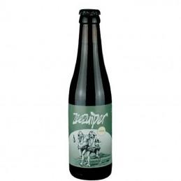 Zeezuiper 33 cl - Bière Belge