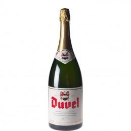 Bière Duvel 150 cl - Bière Belge