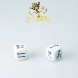 Jeux Kamasu-Trolls