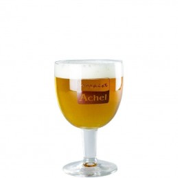 Verre à Bière Achel 33 cl