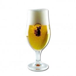 Verre à Bière Boerinenken 33 cl