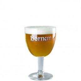 Verre à Bière Bornem 33 cl