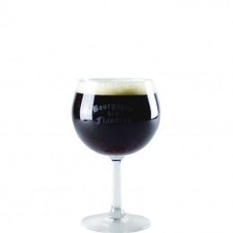 Verre à Bière Bourgogne des Flandres 33 cl