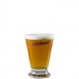 Verre à Bière Brunehaut 33 cl