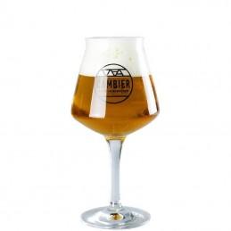 Verre à Bière Cambier 25 cl