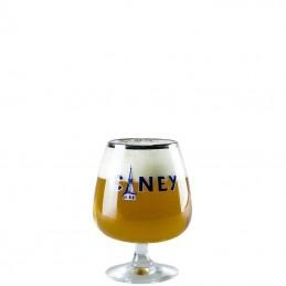 Verre à Bière Ciney 25 cl