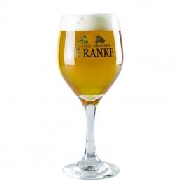 Verre à Bière de Ranke 33 cl