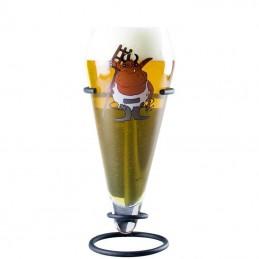 Verre à Bière Diabolici 25 cl