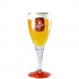 Verre à Bière Guillotine 25 cl