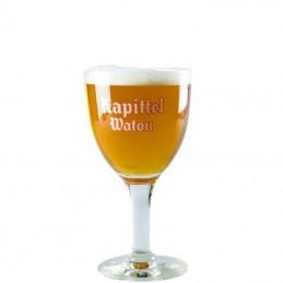 Verre à Bière Kapittel 25 cl
