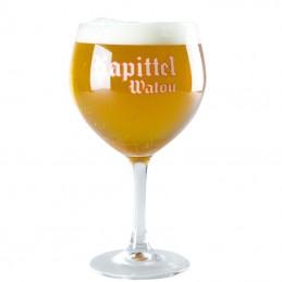 Verre à Bière Kapittel 50 cl