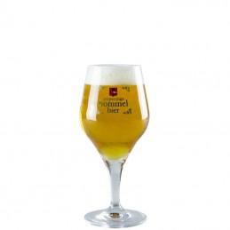 Verre à Bière Kapittel / Hommelbier 15 cl