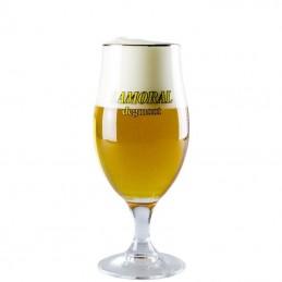 Verre à Bière Lamoral 33 cl