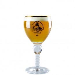 Verre à Bière Leffe Royale 25 cl