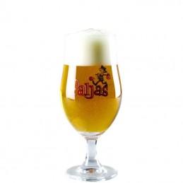 Verre à bière Paljas 33 cl