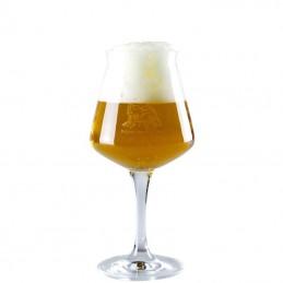 Verre à Bière Préaris Calice 33 cl