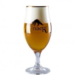 Verre à Bière Reinart 33 cl