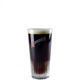 Verre à bière Rodenbach Droit 25 cl
