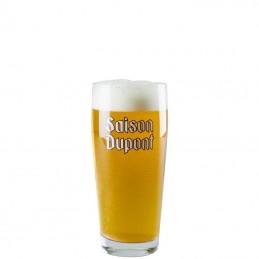 Verre à Bière Saison Dupont 33 cl