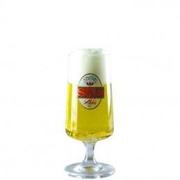 Verre à Bière SAS 25 cl
