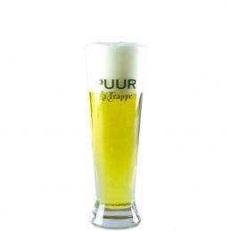 Verre à Bière Trappe Puur
