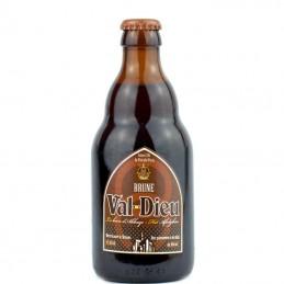 Abbaye de Val Dieu blonde 33 cl - Bière Belge