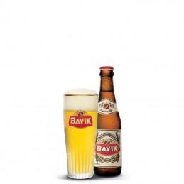 Bavik Pils 25 cl 5° - Bière...