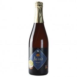 Arend triple 75 cl - Bière Belge