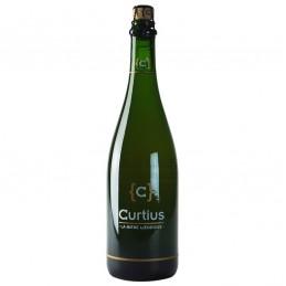 Curtius 75 cl 7% : Bière Belge