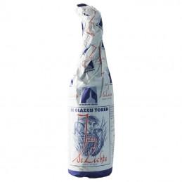 Jan De Lichte 75 cl 7.9% : Bière Belge
