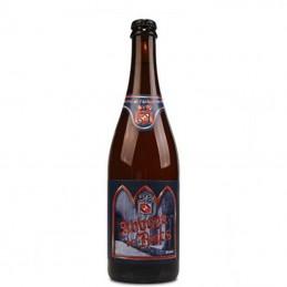 Abbaye des Rocs Blonde 75 cl - Bière Belge