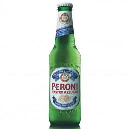 Peronni 33 cl 5.1% : Bière Italienne