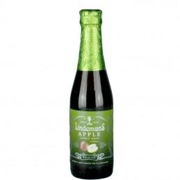 Pomme Lindeman's 33 cl - Bière Belge