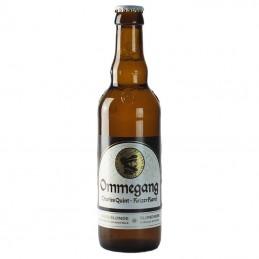 Charles Quint Ommegang 33 cl - Bière Belge