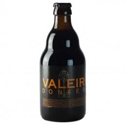 Valeir Donker 33 cl 6.5° : Bière Belge