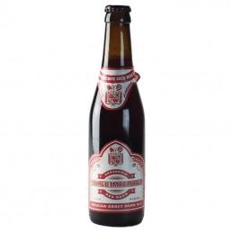 Abbaye Des Rocs Imperiale Triple 33 cl 10% : Bière Belge