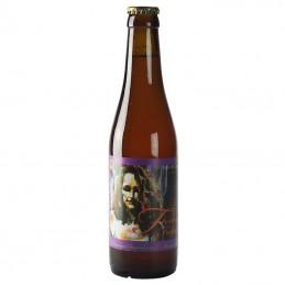 Femme Fatale 33 cl : Bière Belge