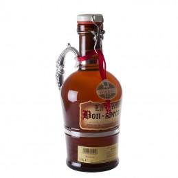 Bonsecours Blonde Magnum 2 Lt : Coffret De Bière