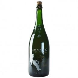 Magnum Lupulus Blonde 8.5° 1.5L : Coffret De Bière
