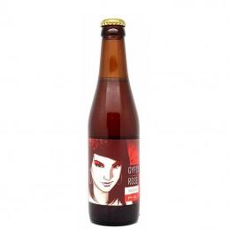 Gypsy Rose 33 cl 9% : Bière Belge