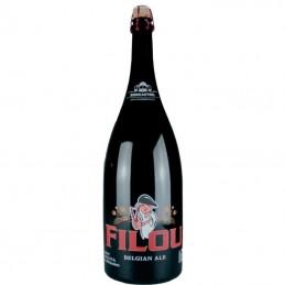 Filou Magnum 1.5 Litres : Bière Bouteille Grand Format