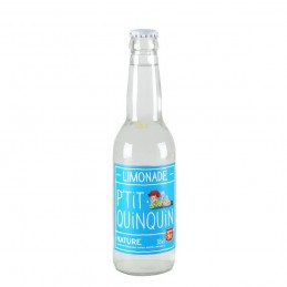 P'tit Quinquin Nature 33 cl...