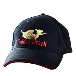 Casquette Gulden Draak
