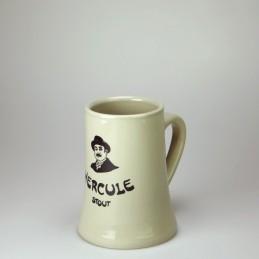 Chope grés Hercule 33 cl