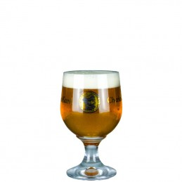 Verre Charles Quint 20 cl